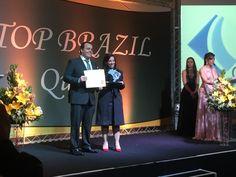 Top Brazil Quality #marketing #advertising #publicidade #consultoria #topbrazilquality