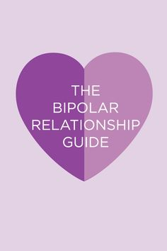signs you are dating a bipolar man This serious mental illness affects about 6 million women and men in the us, according to they're hyper-energized and brimming with confidence recognizing the mania and depression signs of bipolar disorder is the first step to getting help 5 secrets to dating when you have bipolar disorder.