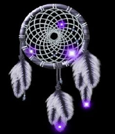 Native American Dream Catcher | Catching a Dreamcatcher | If Everything was Right, What is Left?