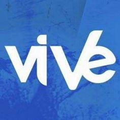 Mewtwo Strikes Back, Sony Tv, Evolution, Company Logo, Logos, A Logo, Legos