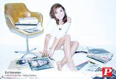 http://p-magazine.be/sites/default/files/styles/juicebox_custom/public/originals/shoot/2014-06-22/evi-hanssen_4.jpg?itok=a3eIVJkV
