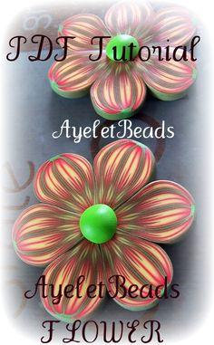 Ayelet Beads