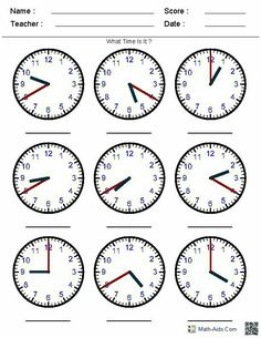 f854bc8a9857529f3d3307923be7e716 Clock Angles Worksheet Pdf on angles worksheet rules, angles measuring worksheet, angles of a triangle worksheet,
