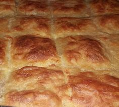 Bread Dough Recipe, Greek Recipes, Mashed Potatoes, Ethnic Recipes, Desserts, Savoury Pies, Food, Whipped Potatoes, Tailgate Desserts