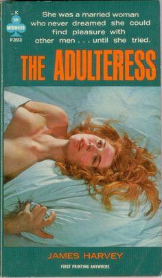 Adult Reading – Page 103 – Pulp Covers Pulp Magazine, Magazine Art, Book Cover Art, Book Art, Classic Film Noir, Serpieri, Pulp Fiction Book, Frank Frazetta, Fabian Perez