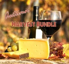 Special Features and Bundles | Happy Days Goat Dairy http://www.happydaysdairy.com/products/special-features-bundles