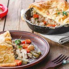 42 best best chicken pot pie images chicken chicken soups rh pinterest com