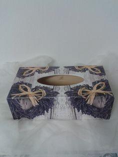 3712ce3fc688 Krabička na kapesníky