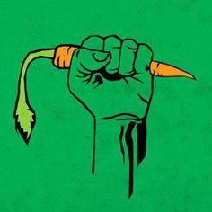 Guerilla Gardening : http://guerrillagardening.org / France : http://www.guerilla-gardening-france.fr