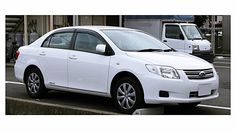 2008 Toyota Corolla Toyota Cars, Toyota Corolla, Used Cars, Recovery, Vehicles, Car, Survival Tips, Healing, Vehicle