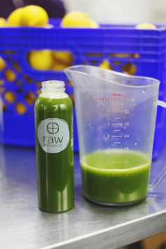 Jill pettijohn makes her juices in brooklyn ny but she is a new jill pettijohn makes her juices in brooklyn ny but she is a new jersey local her juices taste amazing juicecleanse raw juice cleanses pinterest raw malvernweather Image collections