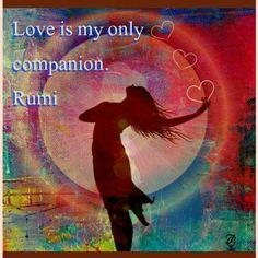 Explore inspirational, thought-provoking and powerful Rumi quotes. Here are the 100 greatest Rumi quotations on life, love, wisdom and transformation. Love Wisdom Quotes, Fine Quotes, Kahlil Gibran, Carl Jung, Poet Rumi, Rumi Poetry, Persian Poetry, Sufi Quotes, Great Memes