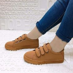 2bf29a91f88ed 76 Best Shoes images