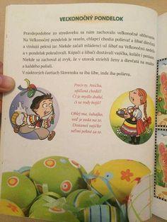 Easter Activities For Kids, Winnie The Pooh, Art For Kids, Homeschool, Jar, Education, Disney Characters, Children, Blog