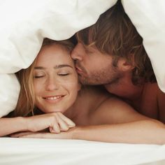 Sex nur Dating-Sites