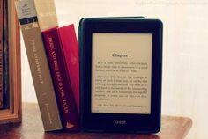 SOY BIBLIOTECARIO: Sitios para descargar libros gratis y en forma leg...