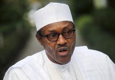 Le Nigeria va fabriquer des armes - http://www.malicom.net/le-nigeria-va-fabriquer-des-armes/ - Malicom - Toute l'actualité Malienne en direct - http://www.malicom.net/