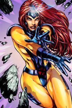 Jean Grey More X-Men @ http://groups.yahoo.com/group/Dawn_and_X_Women & http://groups.google.com/group/Comics-Strips & http://groups.yahoo.com/group/ComicsStrips &  http://www.facebook.com/ComicsFantasy & http://www.facebook.com/groups/ArtandStuff
