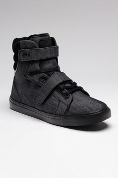 Would go well with the Stone Wash Jeans 1500 SW