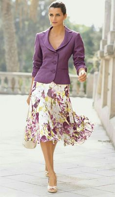 Mode Outfits, Chic Outfits, Spring Outfits, Sexy Bluse, Classy Work Outfits, Elegant Dresses For Women, Outfit Trends, Looks Chic, Cute Skirts