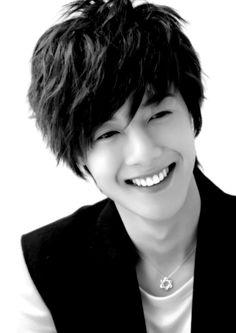 Kim Hyun Joong ♥ Boys Over Flowers ♥ Playful Kiss ♥ City Conquest ♥