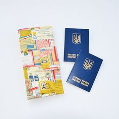Passport wallet passport holder passport cover passport case family passport holder document organizer travel by anilachan gumiabroncs Image collections