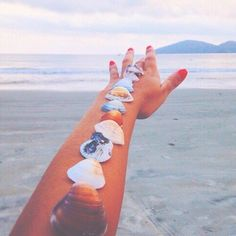 nice New Top 100 small tattoo | Let's take a trip.  #wanderlust Check more at http://4develop.com.ua/new-top-100-small-tattoo/