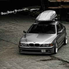 BMW M5 E39 aftermarket wheels... - Page 213 - BMW M5 Forum and M6 Forums