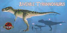BROTHERTEDD.COM - awannabepaleoartist: Here it is, the final... Jurassic World Indominus Rex, Jurassic World Dinosaurs, Jurassic Park World, Edgy Teen, Dinosaur Images, The Lost World, Tyrannosaurus, Prehistoric, Animals And Pets