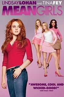 20 Best Comedy Movies on Netflix<< Mean Girls is one of my faves! Cracks me up!