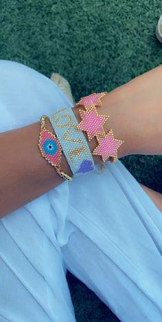 Bead Jewellery, Wire Jewelry, Beaded Jewelry, Handmade Jewelry, Beaded Necklace, Beaded Bracelets, Diy Resin Art, Magical Jewelry, Bead Embroidery Jewelry