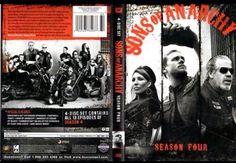 SOA DVD printable