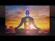 Guided Meditation, Reiki, Petra, Karma, Youtube, Fictional Characters, Fantasy Characters, Youtubers, Youtube Movies