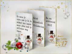 E-cards: gratis wenskaarten en ecards versturen! Kerst, Pasen, Sinterklaas, Verjaardag, Nieuwjaar,... alles kan! SeniorenNet - de startpagina voor senioren: de nieuwe 50-plussers