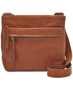 79da803b86265 main image Brown Crossbody Purse