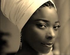 BUIKA:Contemporary flamenco singer, who collaborated with Cuban pianist Chucho Valdes on her Latin Grammy Award-winning album El Ultimo Trago.