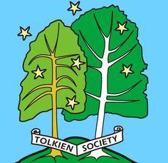 Programa del Seminario 2016 de The Tolkien Society