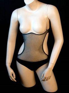 Belly Dance stocking | Spanx | Body Wear | leotard - Belly Dance Digs