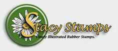 Stacy Stamps Card Companies, Stamps, Cards, Seals, Maps, Postage Stamps, Stamp, Playing Cards