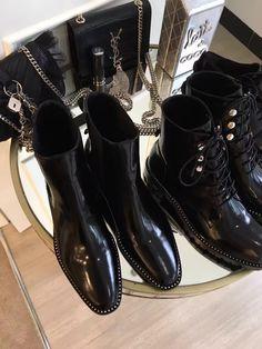 dior Shoes, ID : 60075(FORSALE:a@yybags.com), dior designer wallets, christian dior designer, dior tot bag, dior green leather handbag, dior usa bag, dior buy purse, dior handbags for sale, dior authentic designer handbags, dior ladies handbags on sale, dior large purses, dior coin purse, dior cheap backpacks, dior fabric bags #diorShoes #dior #dior #purse #handbag