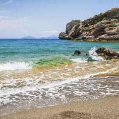 Last Minute in die Sonne? Kannst du haben! Setz dich in den Flieger und freu dich auf die wunderschöne Insel Kreta! …