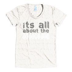 All About The Benedicts Women's Shirt
