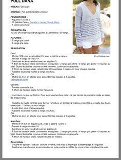 Knit Crochet, Knitting, Shopping, Cardigans, Nightgown, Beginner Knitting Patterns, Templates Free, Tutorials, Stricken