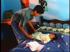 Prevención de embarazo adolecente