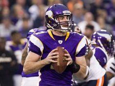 Watch: 32 in 32: Minnesota Vikings