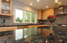 Munz Construction Kitchens