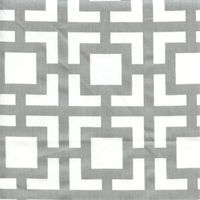 Gigi Storm Twill Grey Contemporary Drapery Fabric by Premier Prints - - Fabric By The Yard At Discount Prices Discount Fabric Online, Buy Fabric Online, Contemporary Drapery Fabric, Premier Prints, Marble Mosaic, Fabric Remnants, Home Decor Fabric, Printed Cotton, Fabric Design