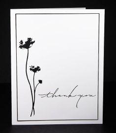 Manitoba Stamper: CFC84: THANK YOU