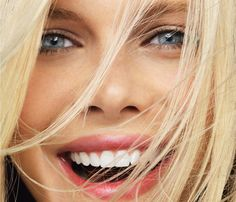 The Do's and Don'ts of White Teeth: Keep your pearlies white with our top do's and don'ts