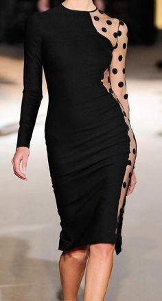 Stella McCartney ~~~Lucia and Tulle Dress~~~lbd